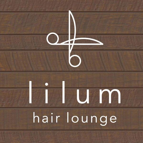 座間美容室lilum【リルム】〜2020年1月1日